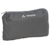 VAUDE Sortyour Box Bike Pannier grey